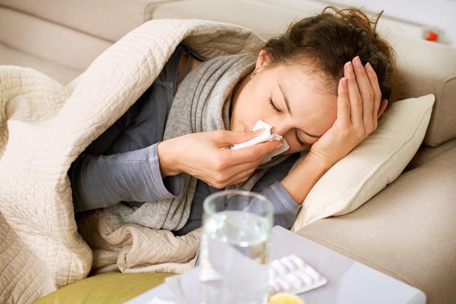 resfriadogripe1