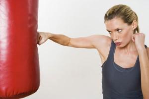 mulher-boxe-calorias
