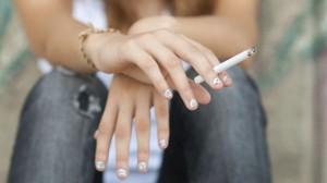 cigarrotorrino